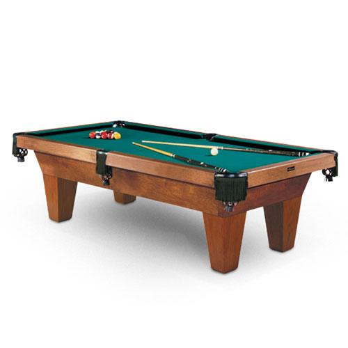 Mizerak Durango - Mizerak outdoor pool table