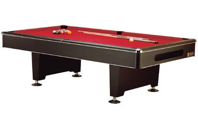 Murrey Dominator - Murrey billiard table